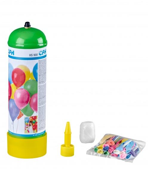 Helium Set HS 900