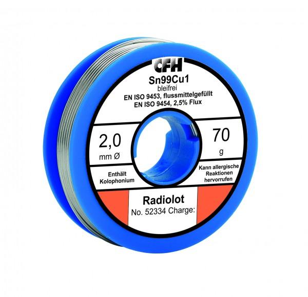 Radiolot RL 334