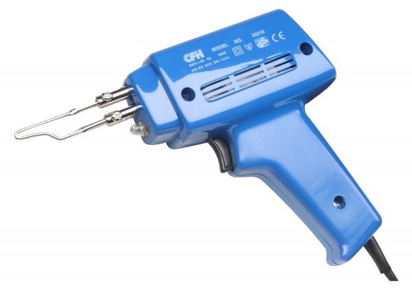 Elektrolötpistole E 100
