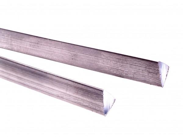 Stangenlötzinn Kupferblech SK 366